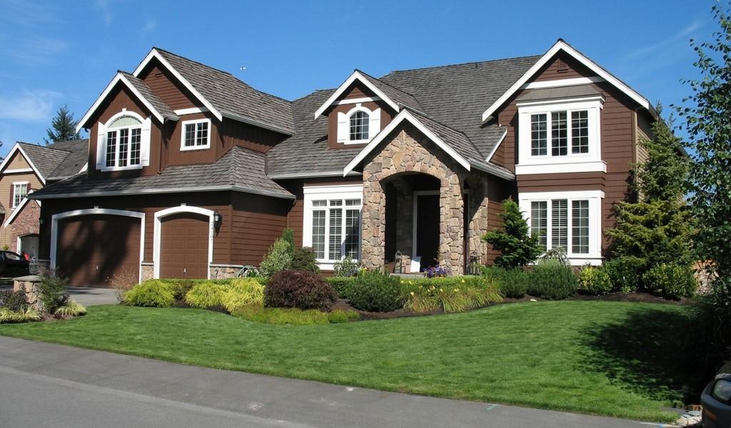 Exterior-House-Paint-Colors-Pictures-18-2zpkrj6t9pzx174n9bn6kq
