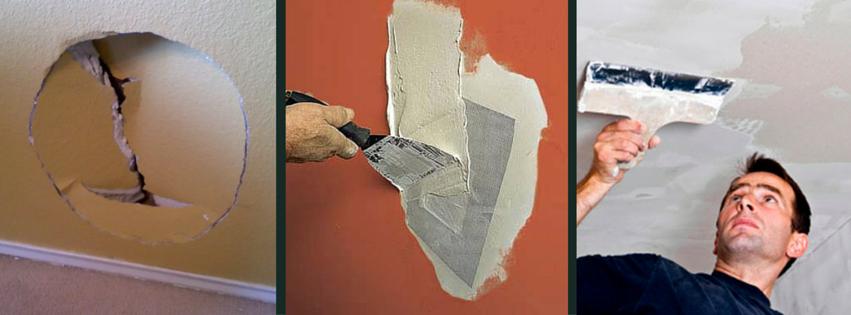 cc drywall repair 3