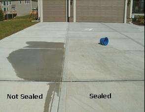 concretesealing2