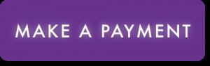 MakeAPayment_Button