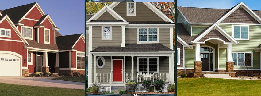 cc painting slider exterior