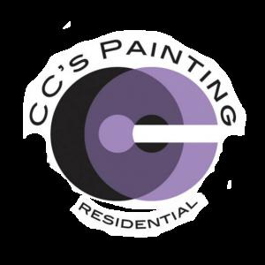 CC's Painting log large 564x565