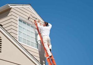 CCspainting professional exterior painting Wisconsin