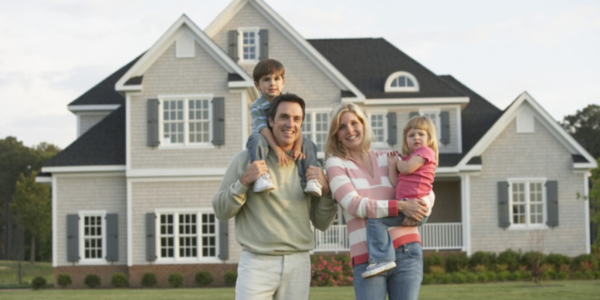 Top 10 Benefits of Vinyl Siding for Your Home