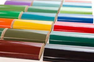 different types of paint finish interior exterior